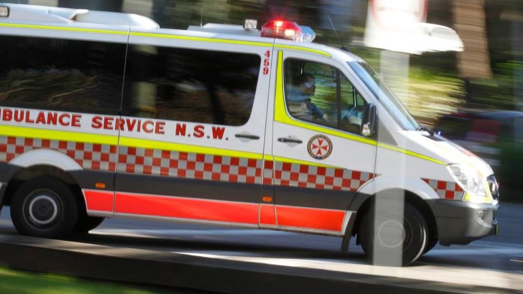 Seriously injured driver refused bail over Kangaroo Valley crash