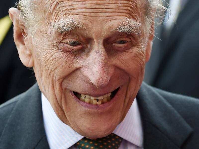 Prince Philip, the Duke of Edinburgh, has died at Windsor Castle aged 99.
